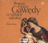 Gawędy o sztuce sakralnej  (Audiobook)