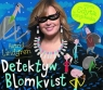 Detektyw Blomkwist CD mp3 	 (Audiobook)