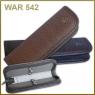 Saszetka Warta - mix (WAR-542)