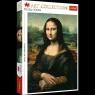 Puzzle 1000: Art Collection Mona Lisa