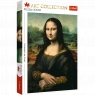 Puzzle 1000: Art Collection Mona Lisa (10542)