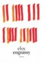 Engramy Cichocka Marta Eloy