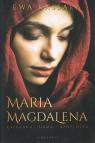 Maria Magdalena.Kapłanka Dama Apostołka