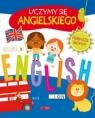 Uczymy się angielskiego (2017)