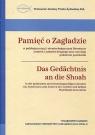 Pamięć o Zagładzie w polskojęzycznej i niemieckojęzycznej literaturze