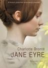 Jane Eyre  Bronte Charlotte