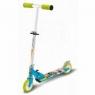 Hulajnoga 2-kołowa Toy Story 4 (106867042)