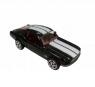 Pojazd Majorette Premium mix wzorów