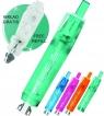 Korektor OVAL w taśmie 5mm x 6m - QJR-506 click (160-2000)mix
