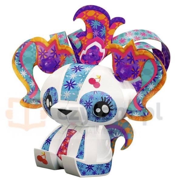 AMIGAMI Figurka Panda (BHN44/BLV34)