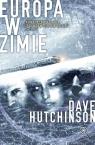 Europa w zimie Hutchinson Dave
