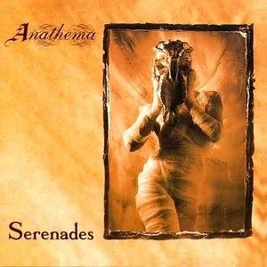 Serenades (Digipack)