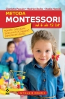 Metoda Montessori od 6 do 12 lat (wyd.2)