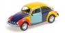 MINICHAMPS Volkswagen 1200 Harlekin (400057102)