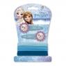 Spinki do włosów Frozen (WD9542)