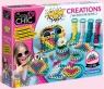 Crazy Chic Wow kreacje (50642)