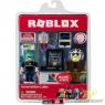 Roblox - zestaw Innovation Labs 2/PAK