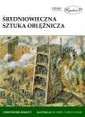 Średniowieczna sztuka oblężnicza