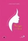 Maryja wie lepiej ( Audiobook ) praca zbiorowa