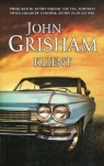 Klient Grisham John