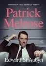 Patrick Melrose Edward St Aubyn
