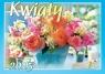 Kalendarz 2013 WL Kwiaty