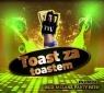 Toast za toastem (CD) Esthera
