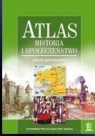 Atlas historia i społeczeństwo Szkoła podstawowa