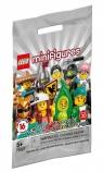 Lego: Mini figurka seria 2 (71027)