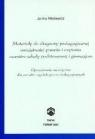 Materiały do diagnozy pedagogicznej umiejętności pisania i czytania uczniów