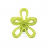 Gryzak uspokajający - Kwiatek limonkowy (GG40423)