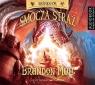 Baśniobór. Smocza straż. Audiobook Brandon Mull