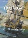 Wielkie bitwy morskie Trafalgar