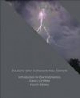 Introduction to Electrodynamics David J. Griffiths