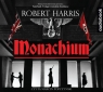 Monachium