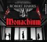 Monachium  (Audiobook) Harris Robert