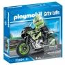 Playmobil City Life: Wycieczka motocyklowa (70204)