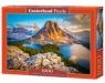 Puzzle Assiniboine Vista Banff National Park Canada 1000 elementów (103423)