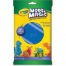 Magiczna modelina - Niebieska CRAYOLA