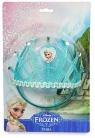Frozen - Tiara do zabawy
