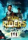 Time Riders Tom 7 Królowie piratów