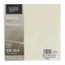 Koperta Galeria Papieru gładki - kremowy 160 mm x 160 mm (280329)