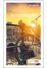 Amsterdam Travelbook Wydanie 2
