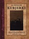 Kurjerki