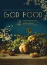 God food Boska kuchnia Malki Kafki Kafka Malka