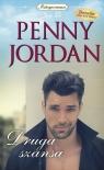 Druga szansa Jordan Penny