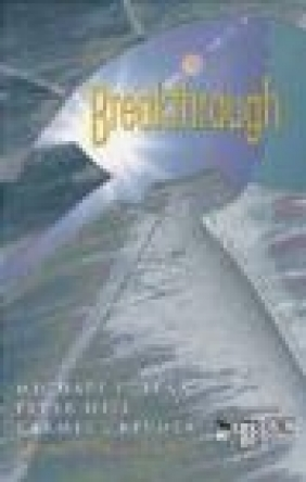 Breakthrough M Fullan
