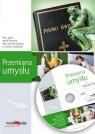 Przemiana umysłu CD MP3 Henryk Wieja