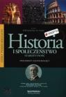 Odkrywamy na nowo Historia i społeczeństwo Starożytność Przedmiot