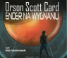 Ender na wygnaniu 	 (Audiobook) Card Orson Scott